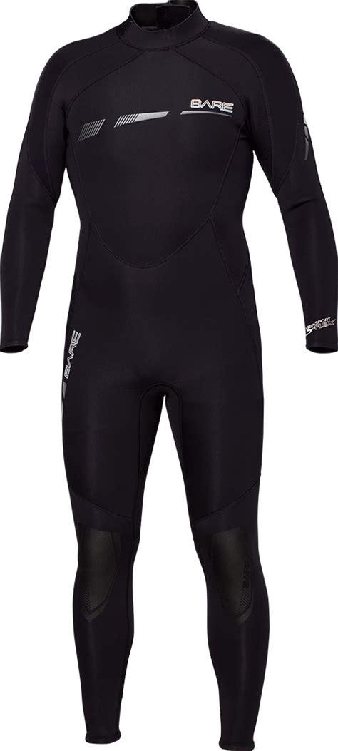 Glove Bare 2mm Tropic Sport Amara Alat Diving Snorkling 3mm reactive s celliant wetsuit bare sports