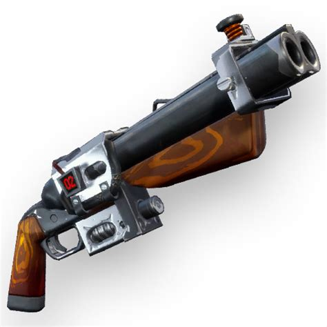 weapons  fortnite save  world pve