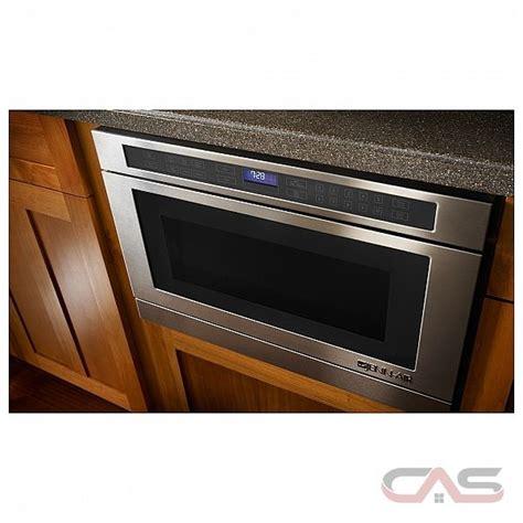 jenn air microwave drawer jmd2124ws jenn air euro style jmd2124ws microwave canada best