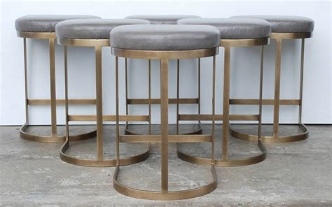 34 Height Bar Stools by 34 Inch Seat Height Outdoor Bar Stools Decor Studios