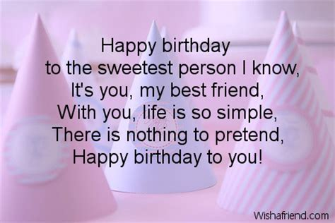 Happy Birthday Quotes To My Best Friend Happy Birthday Quotes For Best Friends Tumblr Image Quotes