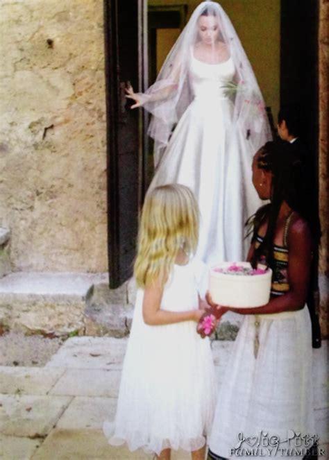 Wedding Album Pitt by Pics For Gt Pitt Wedding Album