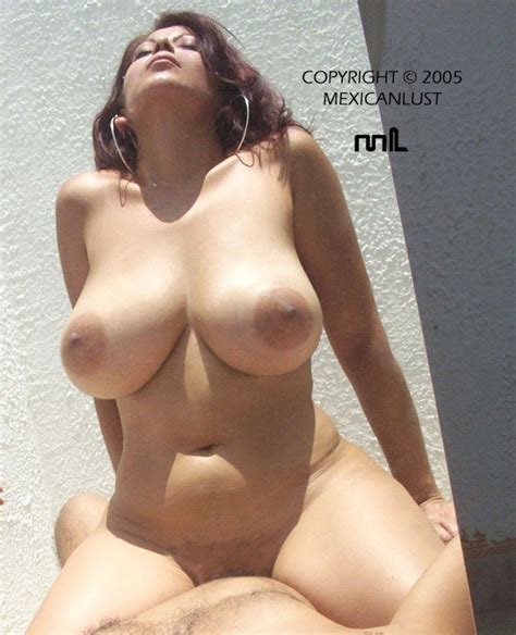 Maritza Mendez Nude Big Tits Galleries Redtube