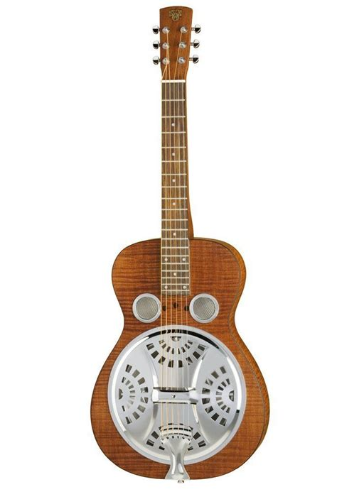 best dobro guitar 18 best images about resonator acoustic steel guitar on