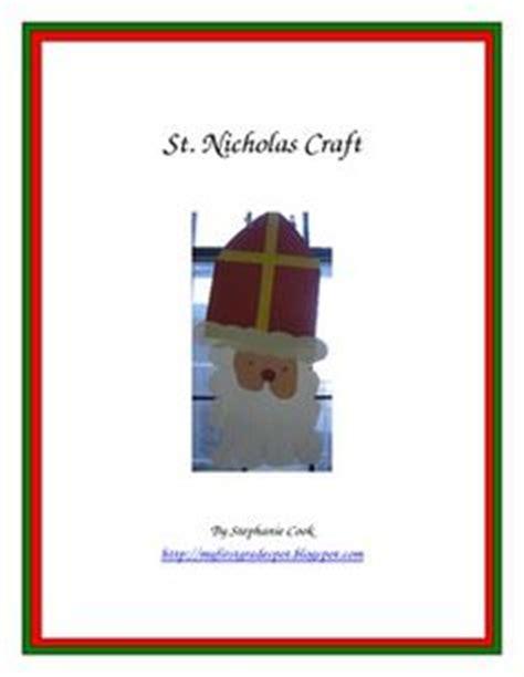 st nicholas day on pinterest 27 pins saint nicholas day on pinterest saint nicholas