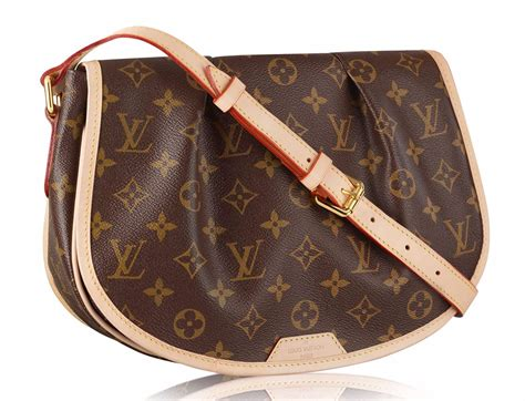Louis Vuitton Louis Vuitton Superflat Monogram by Louis Vuitton And Gucci Are Leading A Monogram Bag