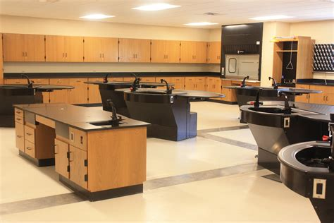 Pillow Academy Greenwood Ms by Pillow Academy Sheldon Laboratory Systems