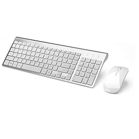 Keyboard External Macbook best 6 wireless external keyboards for macbook pro