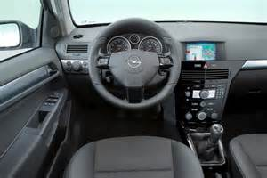Opel Astra 2008 Interior Www Emocionalvolante Opel Astra Family