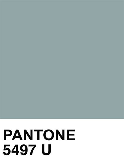 17 best images about refrigerator on pinterest pantone 17 best images about colors and palettes blues greens on