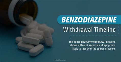Best Way To Detox From Benzos by Find And Rehab Centers Based On Your Needs