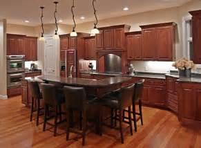 Blog kitchenspro com
