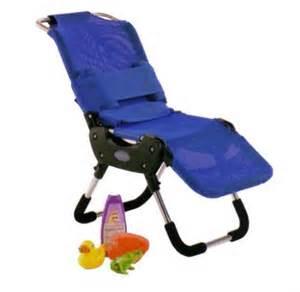 pediatric bath chair leckey advance bath chair