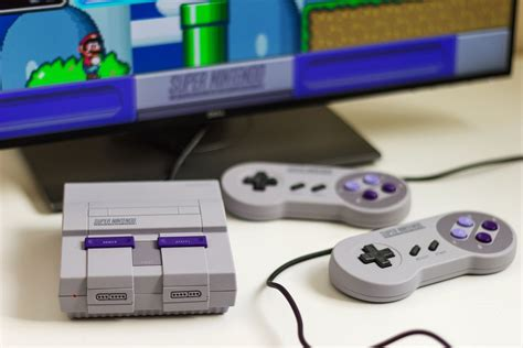 nintendo 8 bit console nintendo classic edition review the way to