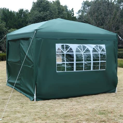 gazebo pop up trending pop up gazebo tent patio design 369