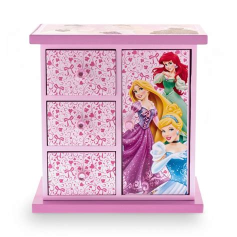 disney princess armoire disney princess armoire jewelry box