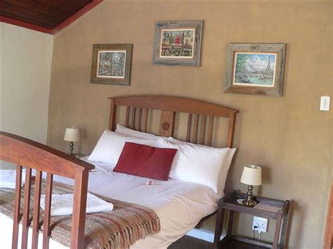 weldon house weldon house accommodation in plettenberg bay weekend getaways cape town