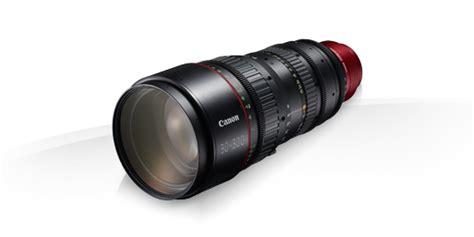 Focus Optic Box Al 80 Gdn cn e30 300mm t2 95 3 7 l s