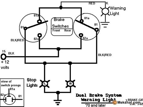 stop light switch wiring stop free engine image for user