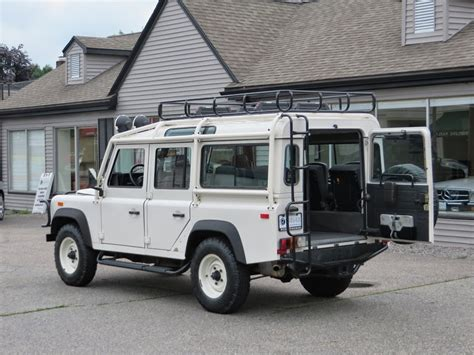 service manual auto air conditioning service 1993 land rover range rover windshield wipe service manual auto air conditioning service 1993 land rover range rover windshield wipe