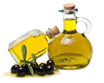 Zaitun Olive 350 Alghuroba 6 jenis minyak yang sehat bagi tubuh selain olive