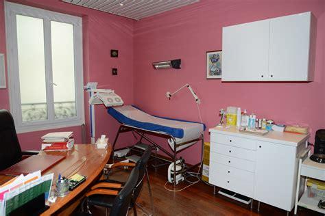 le cabinet maisons alfort dr sylvie kalvarisky m 233 decine