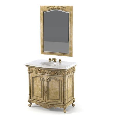 3d ambella home provencial