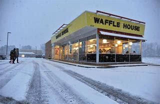 waffle house anniston alabama man claims waffle house s grease is ruining his property
