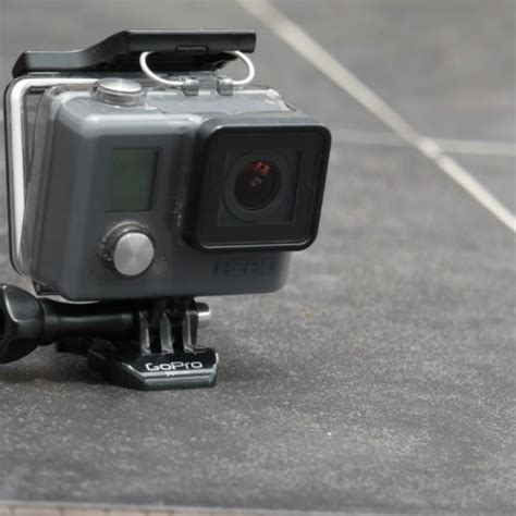 Gopro Entry tmcblog 187 review gopro paling entry level