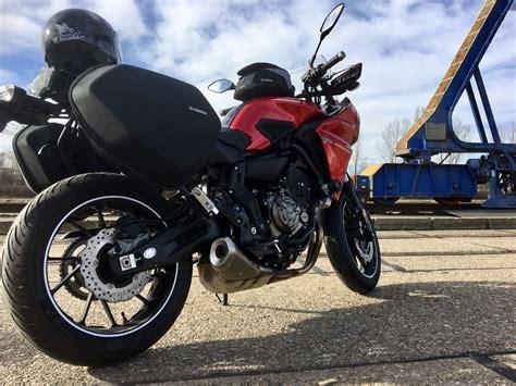 Motorradreisen Frauen by Motorradtouren F 252 R Frauen Seminare F 252 R Frauen Onlineshop