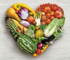 jenis diet terpopuler  dunia dietbenarcom