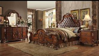 Floor Bed Frame by Decorating Trends 2017 Victorian Bedroom