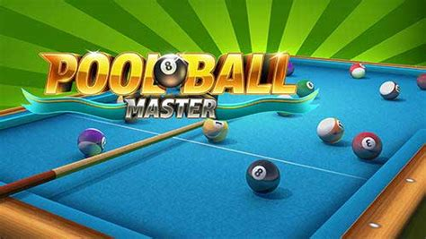 best free game mod center apk pool ball master 1 11 119 apk mod gold for android