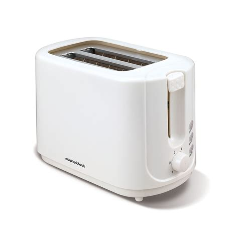 Small 2 Slice Toaster 10 Morphy Richards 980505 2 Slice 800 Watt Toaster In
