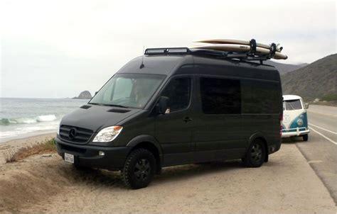 rugged vehicles rugged adventure vehicle