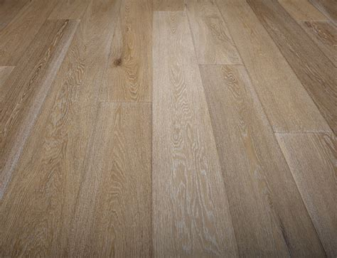 christopher william adach handbook harper sandilands royal oak floors wood applications