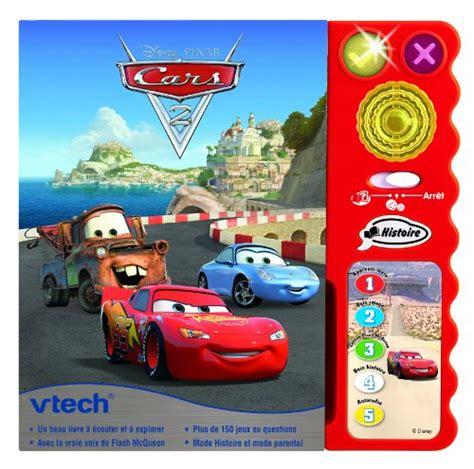 cars libro educativo juegos de electr 243 nica listado de productos juguetes de amazon
