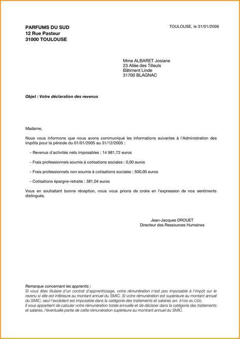 Lettre De Procuration Entreprise Courrier Mod 232 Le Modele De Lettre Administrative Gratuite