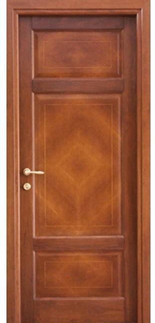 porte artistiche per interni porte intarsiate anselmi porte porte artistiche per