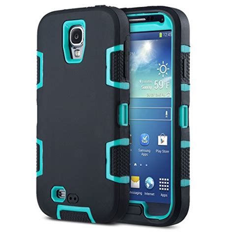 New Samsung Galaxy S4 Shockproof Soft Jelly Silicon Silikon Soft 1 free shipping galaxy s4 ulak h end 6 7 2020 12 04 pm