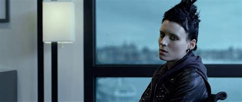 the girl with the dragon tattoo 2011 watch online the with the 2011 brrip xvid
