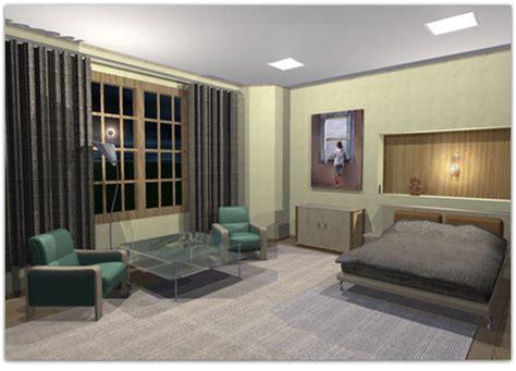 live interior 3d programa de dise 241 o de interiores