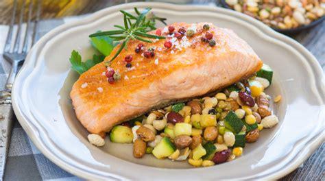 dieta alimentare per fegato steatosico steatosi epatica i consigli della nutrizionista per la