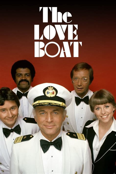 the love boat season 2 episode 8 the love boat s7 e16 bet on it for bettor or worse