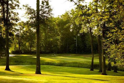 stay on course the and legacy of ennio riga ã å chef to the ã volume 1 books craguns resort bobby s legacy course in brainerd
