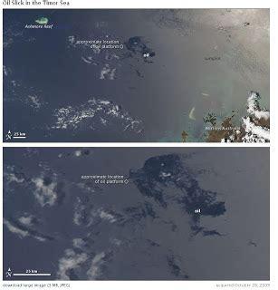 imagenes satelitales modis blog ide chile im 225 genes satelitales modis revelan