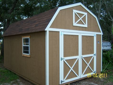 shed clearance ebay mainstays floor l replacement shade home and garden