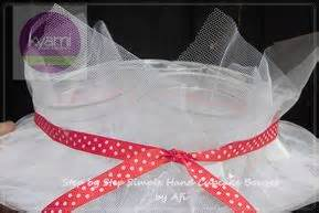 Squishy Roti Hijau Squishy Cake Bread Sps014 Hijau enasae kitchen baking