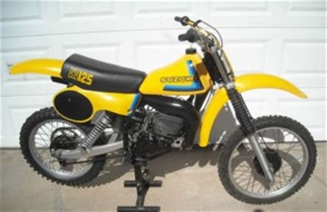 Suzuki Rm 300 For Sale On Ebay Archives Page 7 Of 38 Floater