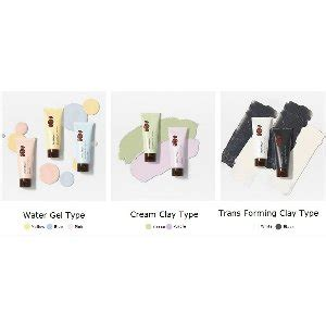 Harga Innisfree Jeju Volcanic jual wanna one produce 101 innisfree jeju volcanic color